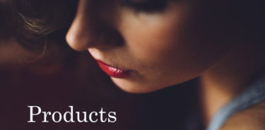 Energy Cosmetic~エネルギー化粧品