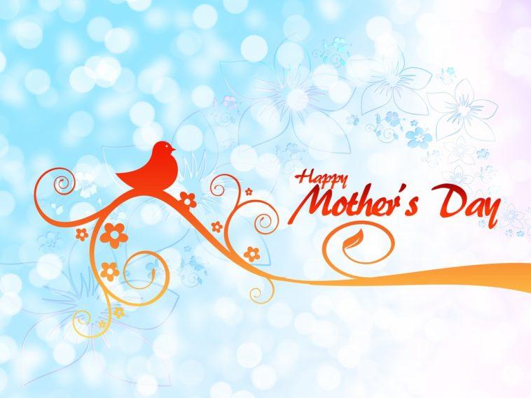 母の日ギフトにおススメ♬人気アイテムのご紹介